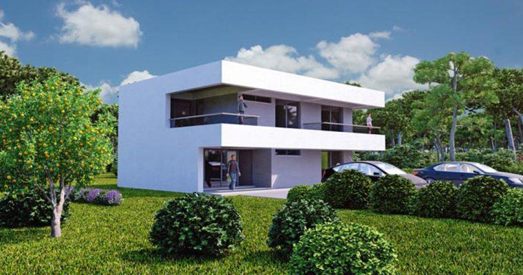 CEMGRA House Catalog