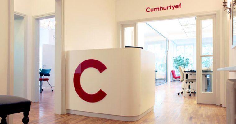 Cumhuriyet Reklam Ofisi