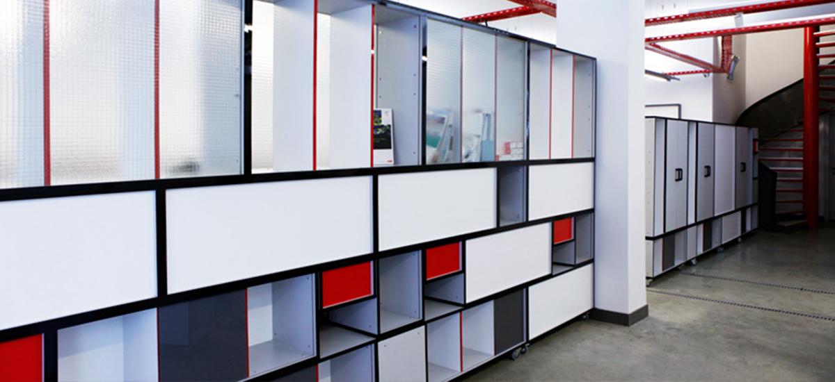 Yeo Ofisi